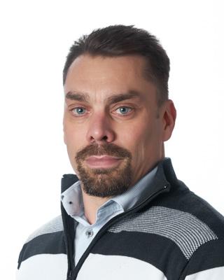 Jukka Leppäniemi
