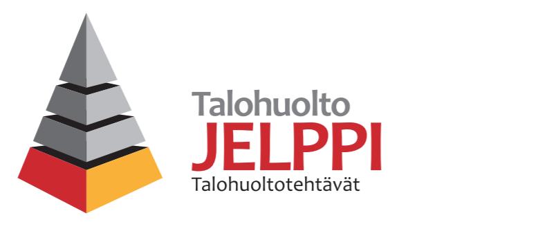 Talohuolto Jelppi